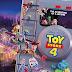 A Aventura da Vida em novo cartaz de Toy Story 4