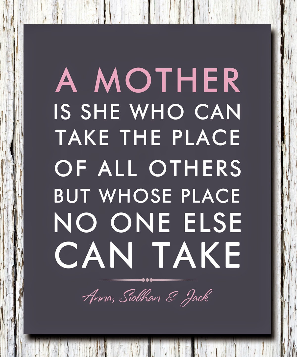 Mom In Heaven Quotes. QuotesGram