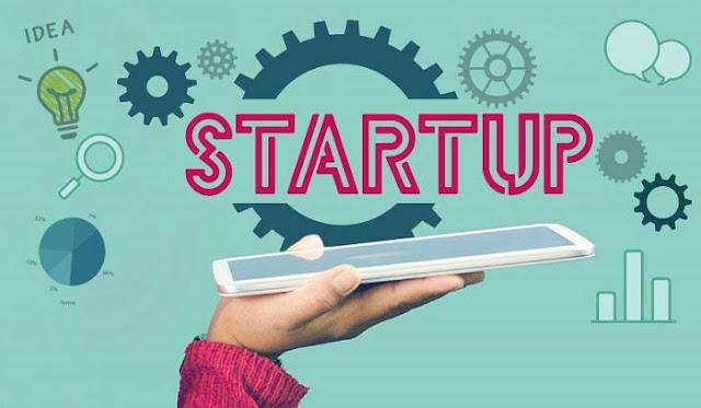 Tips Membangun Startup yang Sukses Dari Orang yang Sukses