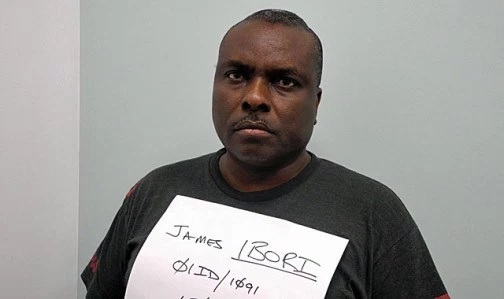 James Ibori Regains Freedom From UK Prison, Rearrested
