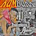 New AUDIO | Mwasa Mwasango - KUMBUKA[Utanipenda Hip Hop Cover] | Download