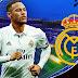 Gosip Perpindahan Neymar Ke Real Madrid - Perdana Menteri Sepanyol Tidak Bersetuju Dengan Cadangan Tersebut