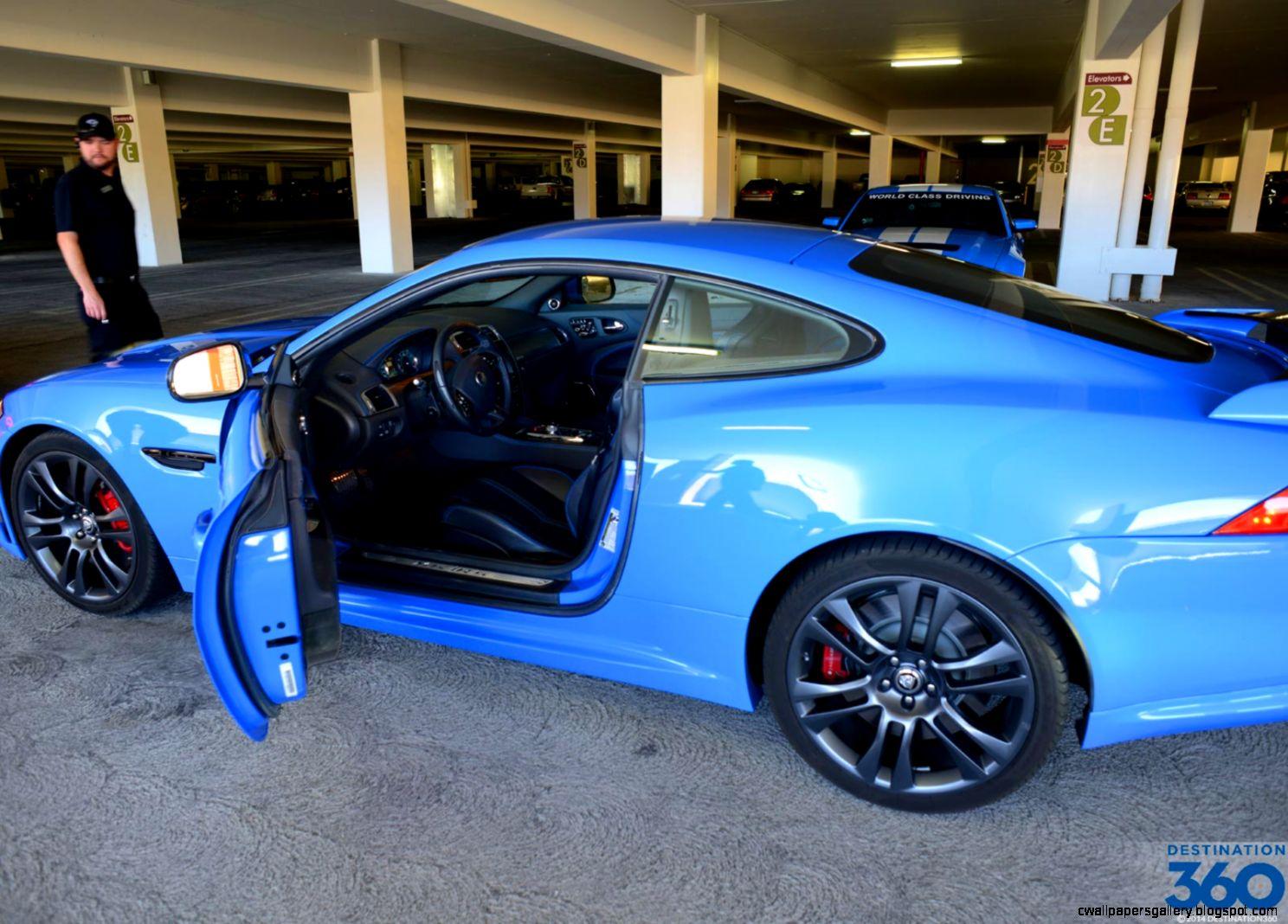 Las Vegas Exotic Car Rentals Reviews