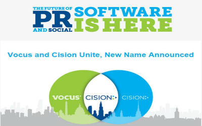 Vocus-now cision-social-media-ranking-software-400x250