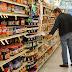 Μείωση της δαπάνης των νοικοκυριών σε είδη παντοπωλείου  Οι καταναλωτές  Κυνηγούν προσφορές και εκπτώσεις