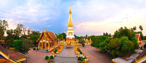 ฮั่งเส็ง: ผลการค้นหารูปภาพสำหรับ ภาพสถานที่ท่องเที่ยวไทย