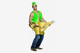Halloween Costume, halloween, Happy Halloween