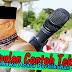 Kumpulan 5 Contoh Teks Pembawa Acara MC Pernikahan Bahasa Sunda!