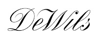 www.dewils.com