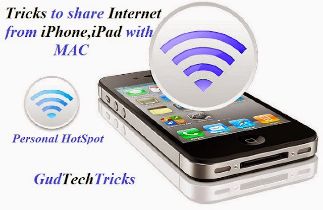 how-to-share-connection-using-instant-hotspot