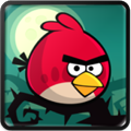 Angry Birds Seasons 2.3