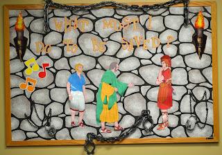 http://kidsbibledebjackson.blogspot.com/2013/04/postcards-from-paul-athens-vbs.html