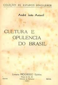 André João Antonil