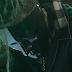 XXXTentacion promete novo single para essa terça!