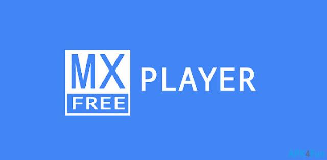 MX PLAYER PRO 1.8.12 СКАЧАТЬ БЕСПЛАТНО