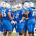 UB offensive line named to Joe Moore Award Mid-Season Honor Roll