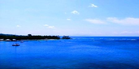Pantai Senggigi pantai senggigi lombok pantai senggigi terdapat di provinsi pantai senggigi terletak di pantai senggigi