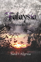 http://melllovesbooks.blogspot.co.at/2016/02/rezension-falaysia-fremde-welt-1-von.html
