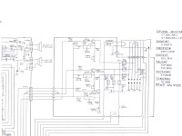 Ford 6600 Wiring Diagram