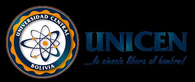 UNICEN (1990): Universidad Central [Bolivia]