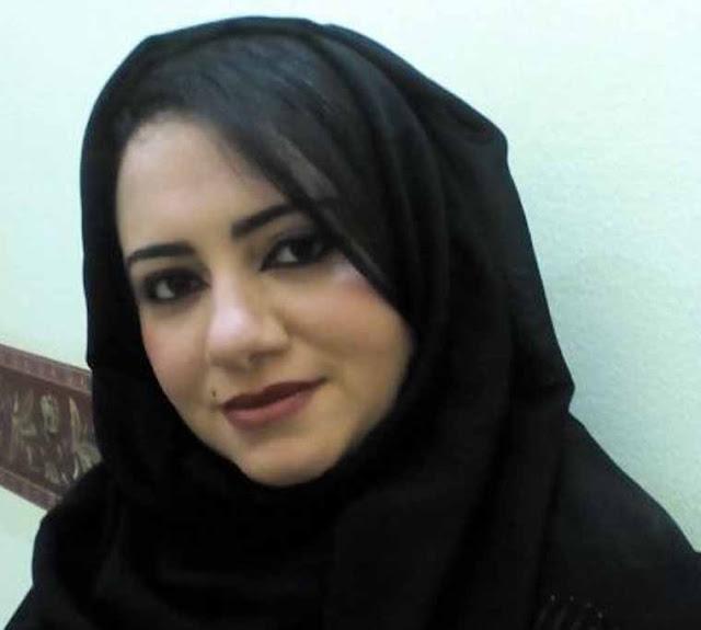 عربية ارملة بامريكا جادة بالزواج ابحث عن زوج عربي متفتح مثقف عربية اقيم فى امريكا