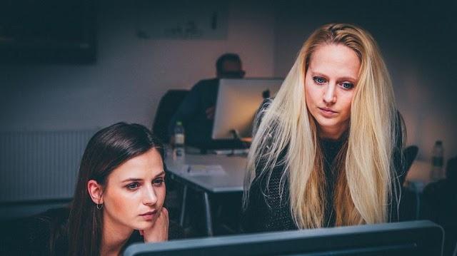 Mulheres têm pouco espaço em cargos de gerência