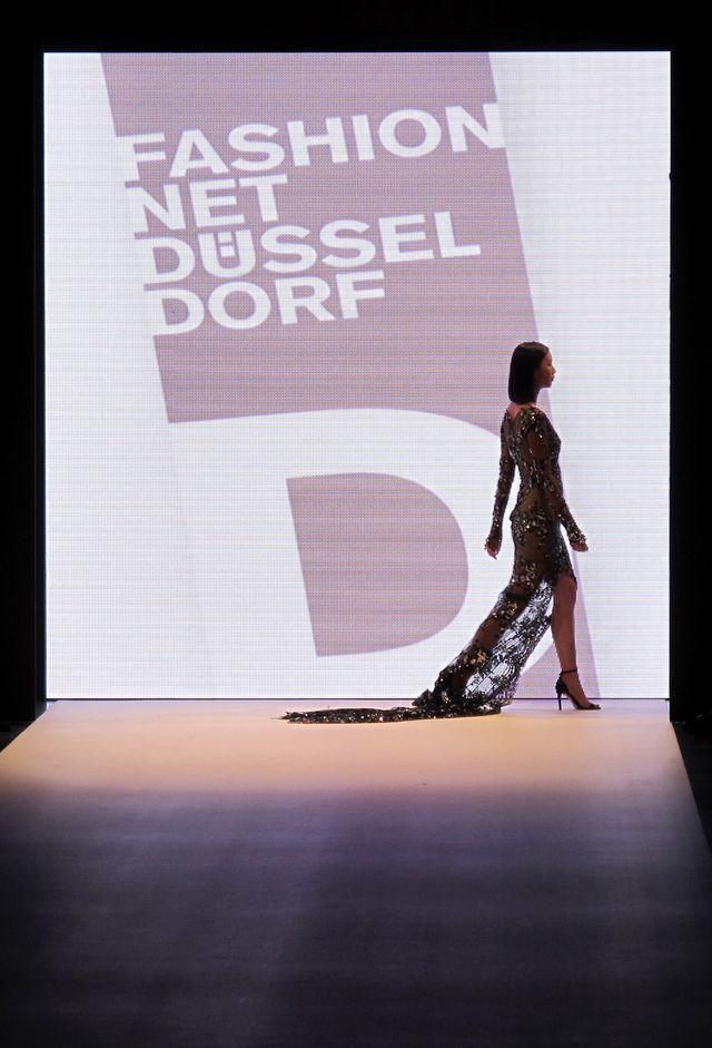 scissorella platform fashion d sseldorf tag 2 fashion. Black Bedroom Furniture Sets. Home Design Ideas