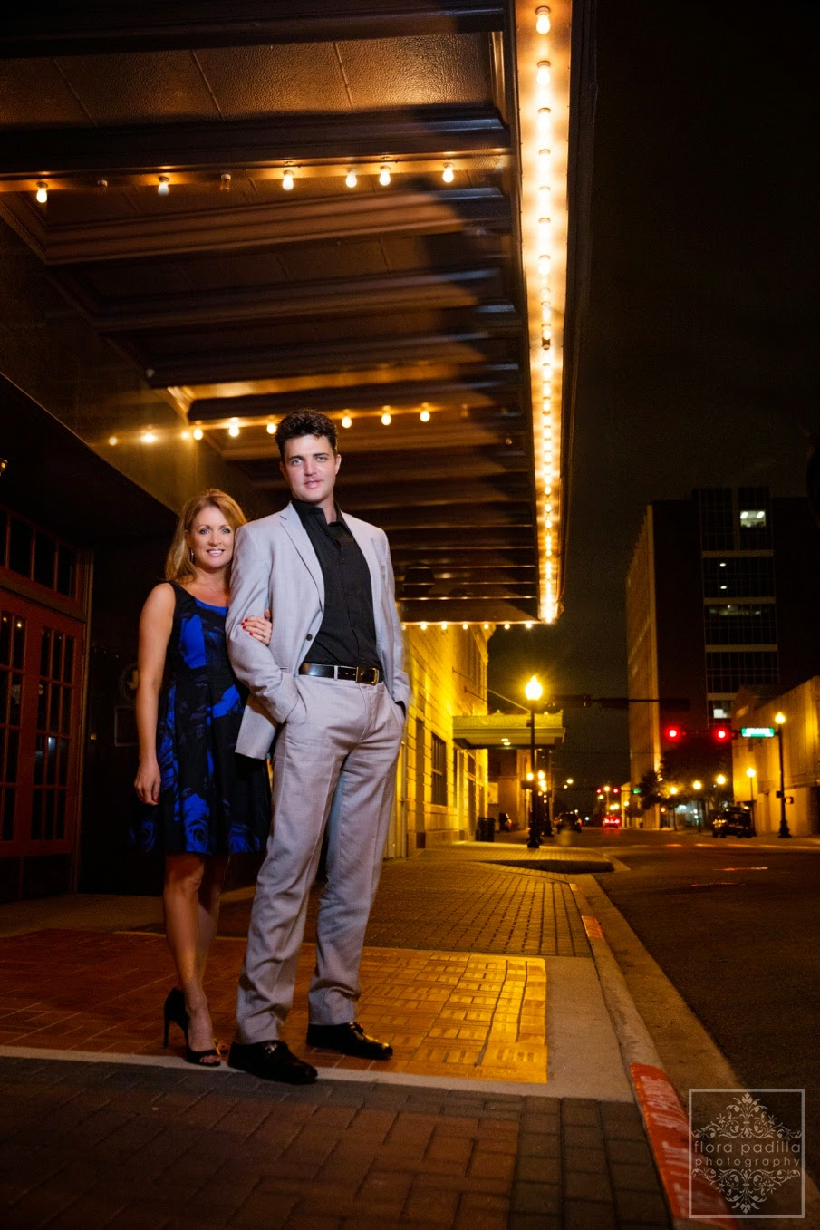 ryan-pelton-blake-rayne-wedding-photographer