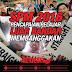 KEPUTUSAN SPM 2016 : PELAJAR LUAR BANDAR TUNJUK PENINGKATAN