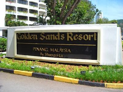 Image result for golden sands by shangri la