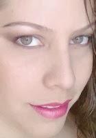 LILIANA BADUY