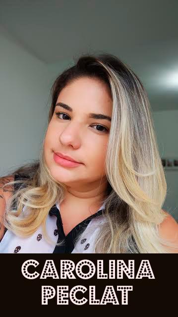 Lulu Entrevista: Carolina Peclat