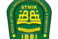 Pendaftaran Mahasiswa baru (STMIK IBBI) 2021-2022