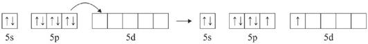 ion senyawa I3