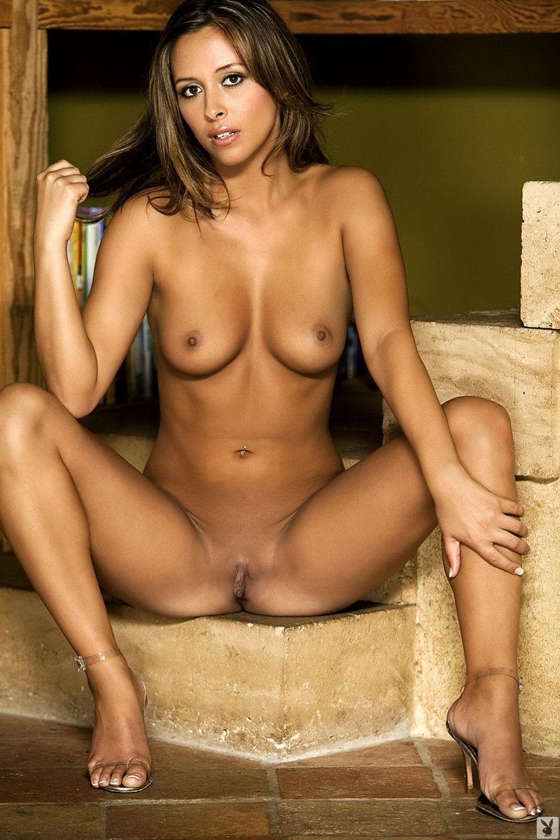 Jessika alaura nude
