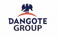 DANGOTE GROUP SAYS : WE'RE NOT OWING N27.2BN ON TCN CONTRACT