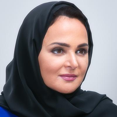 Sheikha Hanadi wanita cantik berhijab terkaya di dunia