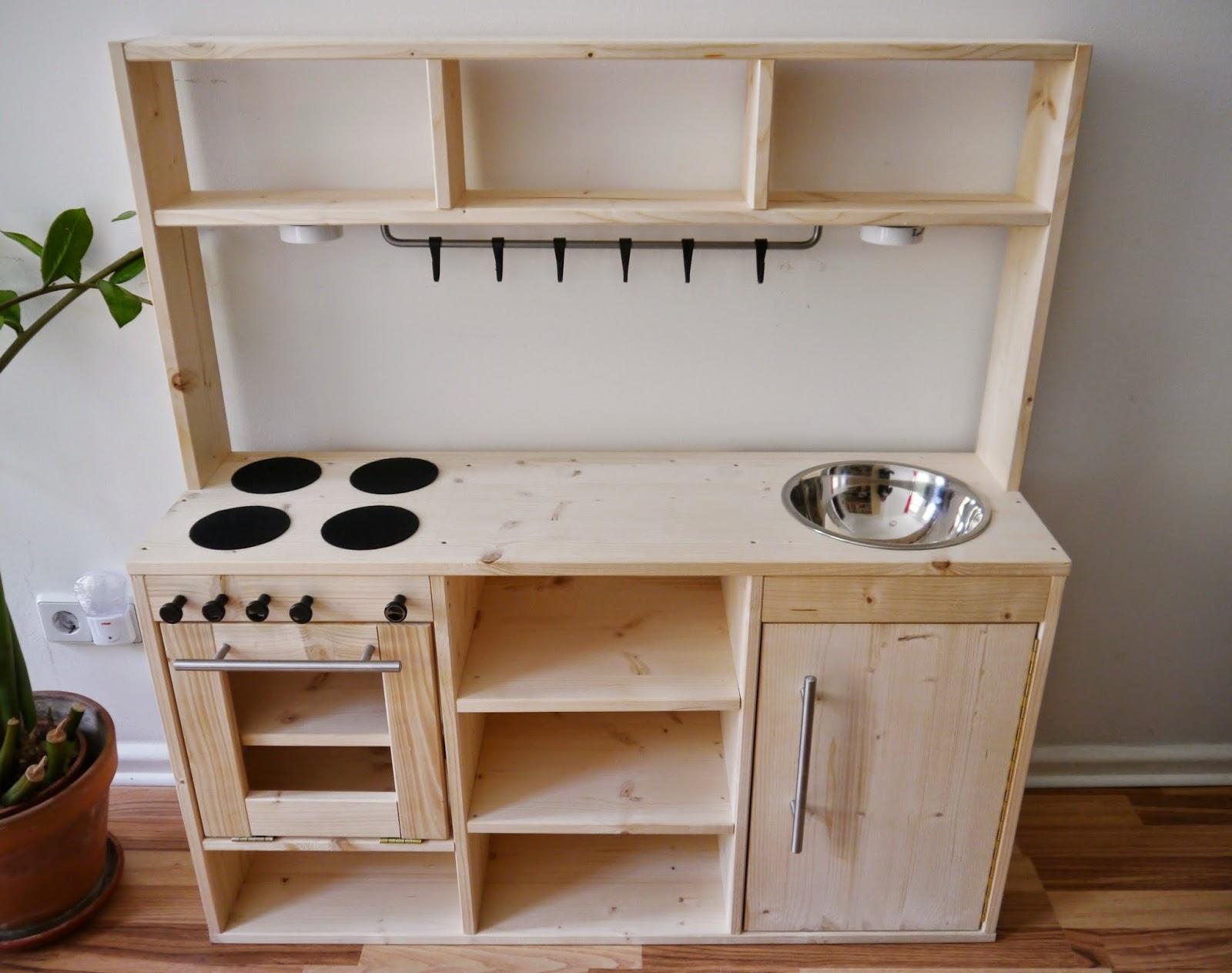 Outdoorküche Klappbar Ikea : Campingküche ikea: campingküche hinter dem fahrersitz camping