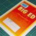Eduard Me-163B Big Ed (BIG3338)