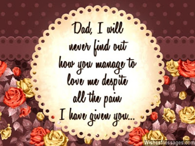 I-Love-You-Wishes-Messages-For-beautiful-Dad-With-Image