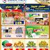 Hari Hari Pasar Swalayan Promo Midnight Sale 16 - 17 Juli 2017