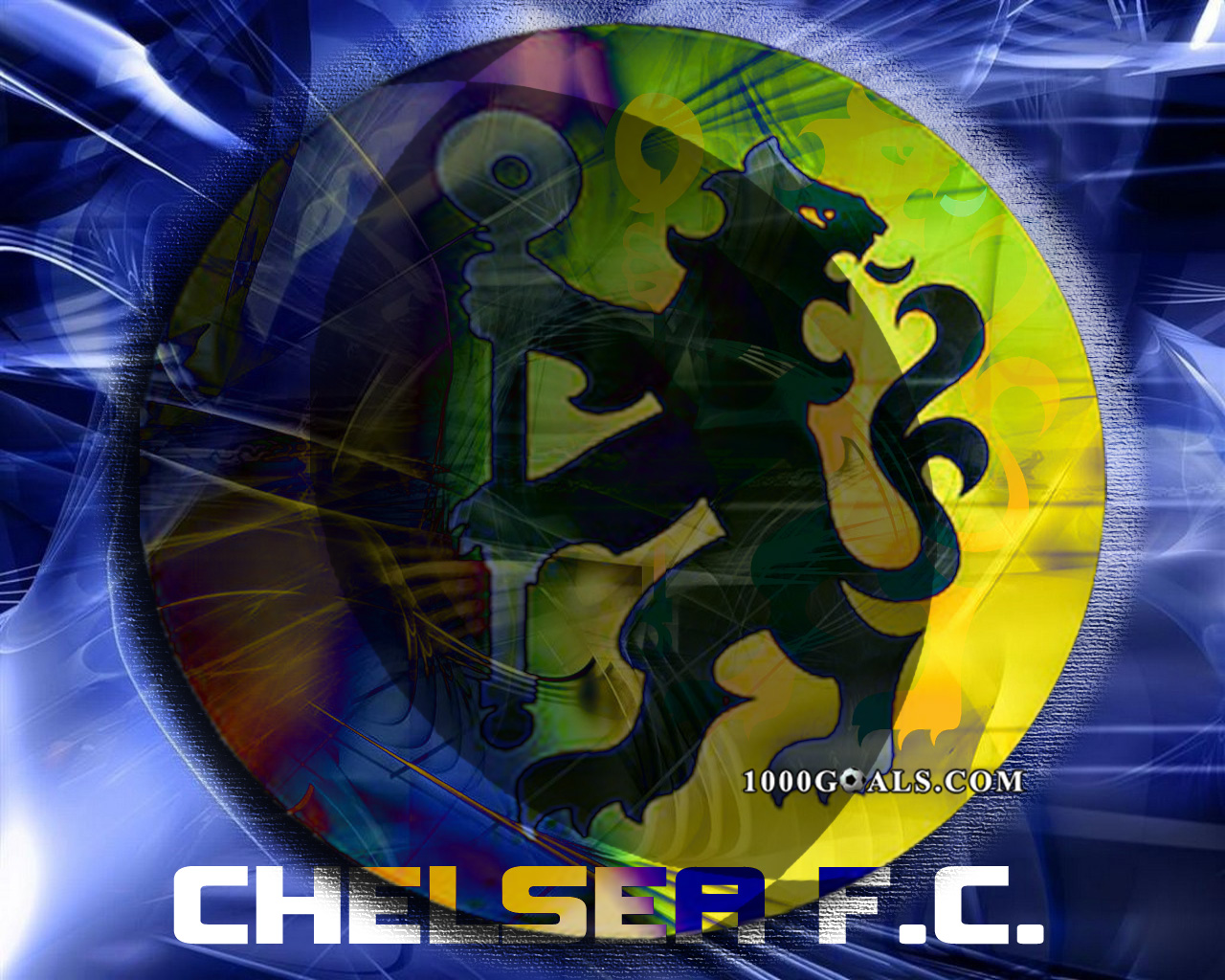 Papel De Parede Do Chelseadesktop Backgrounds Wallpapers Screensaver