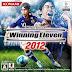 لعبة winning eleven 2012 كاملة للاندرويد