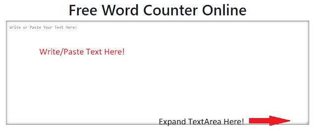 count-my-words-tool-screenshot-2