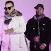 """DJ Kay Slay divulga clipe de """"Rose Showers"""" com French Montana, Dave East, Zoey Dollaz, e J Delice"""