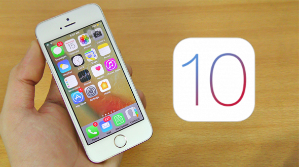 iPhone 6s Launch Date: What to Expect