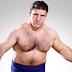 WWE faz homenagem a Bruno Sammartino em house show na Cidade do Cabo, na África do Sul