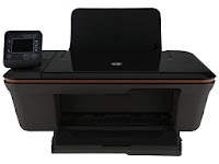 HP Deskjet 3055a Downloads Driver para o Windows 8,7 e Mac