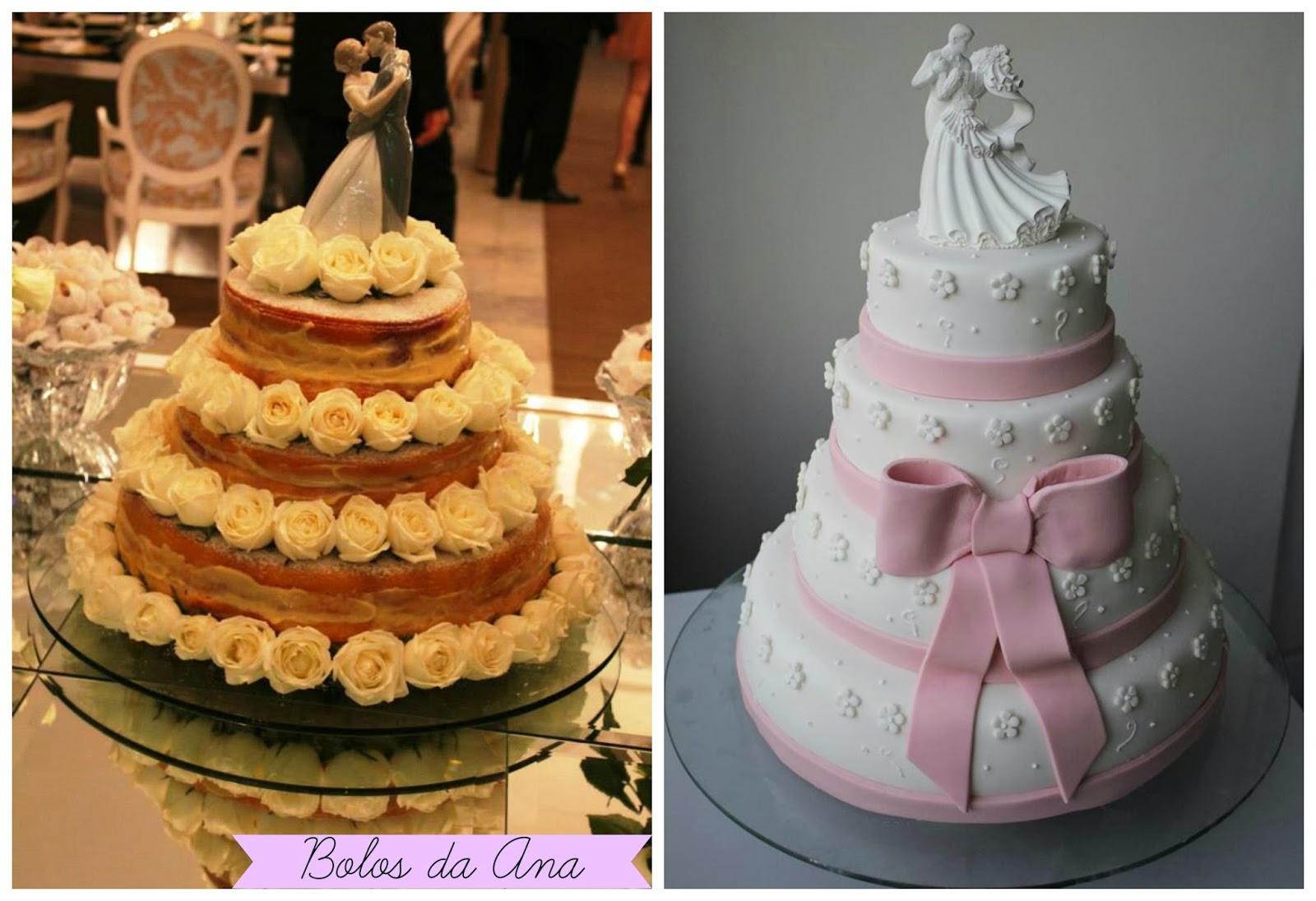 bolos-casamento-ana