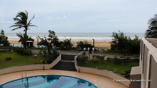 Sterling Resort, Things to do in Puri beyond Jagannath Temple